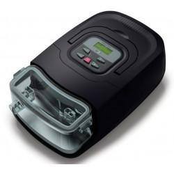 RESmart AutoCPAP (РЕСмарт АвтоСИПАП) BMC-630A