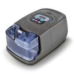 БИПАП аппарат RESmart BPAP 25А в комплекте с увлажнителем INH2