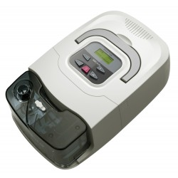 RESmart CPAP BMC-630C с увлажнителем