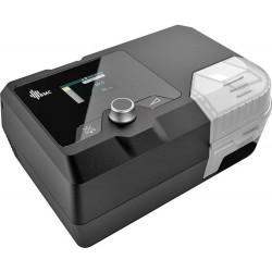 Авто CPAP аппарат BMC G2S  с увлажнителем